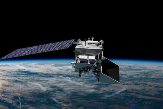 pace-satellite-1280x720